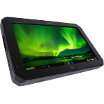 Atomos Sumo19 digital video recorder Black
