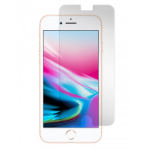 Gadget Guard GEGEAP000104 iPhone 6s, 7, 8 1pc(s) screen protector