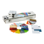 Zebra PREMIER UHF GEN 2 RFID PVC CARDS,30 MIL,