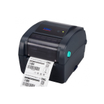 TSC TC200 label printer Direct thermal / thermal transfer 203 x 203 DPI Wired