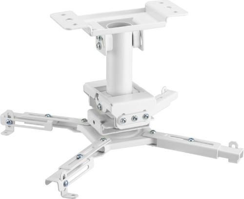 Vivolink VLMC350S-W project mount Ceiling White