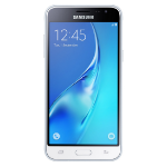 Samsung Galaxy J3 SM-J320F 4G 8GB White