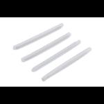 ASSMANN Electronic AL-SK6 cable protector Transparent
