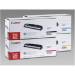 Canon 9627A004 (702) Drum kit, 40K pages @ 5% coverage