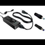 BTI H6Y88UT#ABA power adapter/inverter Indoor 45 W Black