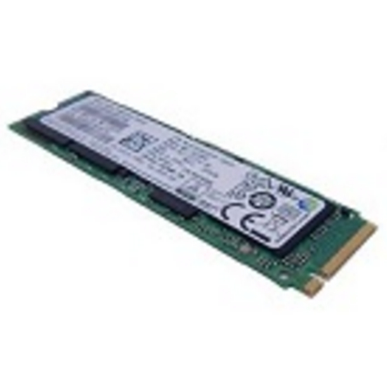Lenovo 4XB0P01014 internal solid state drive 256 GB M.2