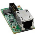 Lenovo 67Y2624 Internal Serial interface cards/adapter