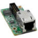 Lenovo 67Y2624 Internal Serial interface cards/adapter