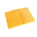 HP 5090-3379 equipment cleansing kit