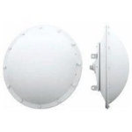 "Ubiquiti Networks Radome, 2"" RocketDish"