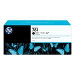 HP CM997A (761) Ink cartridge black matt, 775ml