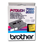 Brother Labelling Tape 24mm