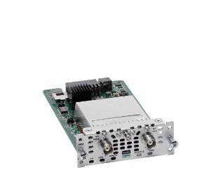 Cisco NIM-LTEA-EA network switch module
