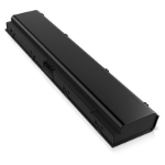HP 633807-001 rechargeable battery