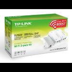 TP-LINK AV600