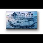SONY W660 49  Pro Bravia LED Full-HD