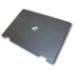Acer 60.N2401.005 mounting kit