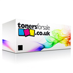 Toners For Sale Reman OKI C610 Black Toner 44315308