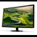 """Acer S1 S241HL 24"""" Full HD TN+Film Black"""