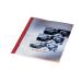 GBC IB451201 binding cover