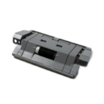 HP RM1-7365-000CN printer/scanner spare part Separation pad