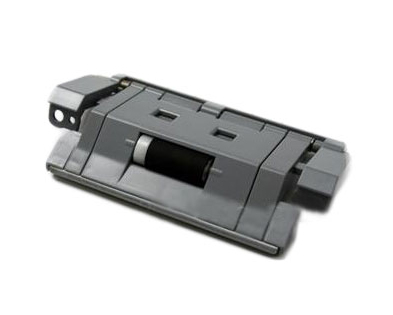 HP Inc. Seperation Pad Holder