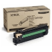 Xerox 101R00432 cartucho de tóner Original Negro 1 pieza(s)