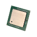 HP Intel Xeon E5540, FIO Kit, Ref