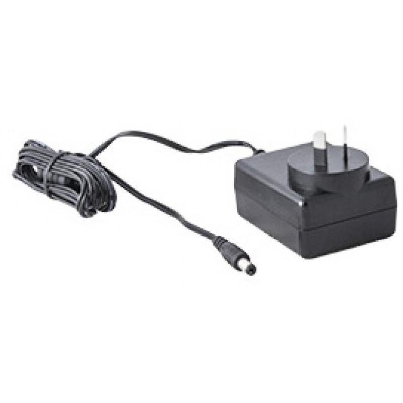 Yealink YEA VOI ACC-PSU-T46T48GT29G Power Adapter