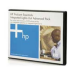 HP iLO Power Management Pack Tracking License