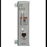 Cisco A903-FAN-E hardware cooling accessory Grey