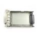 HP D6127A rack accessory