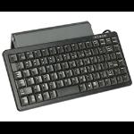 Lexmark 57X7050 printer accessibility accessory