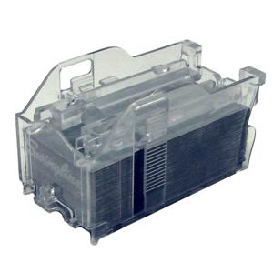 Katun 37664 staple cartridge 5000 staples