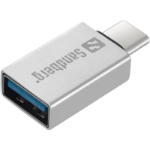 Sandberg USB-C to USB 3.0 Dongle