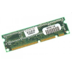 HP C7842-67901 printer memory DDR