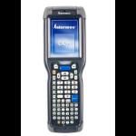 "Intermec CK71 3.5"" 480 x 640pixels Touchscreen 584g handheld mobile computer"