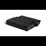 Elo Touch Solution ECMG4 2,7 GHz 7ª generación de procesadores Intel® Core™ i5 8 GB 256 GB SSD