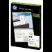 HP 912 Office Value Pack Original Cian, Magenta, Amarillo Multipack 3 pieza(s)