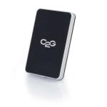 C2G 29358 Black AV receiver