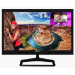 Philips Brilliance LCD monitor with Webcam, MultiView 272C4QPJKAB