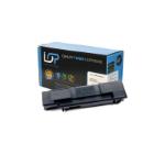 Click, Save & Print Remanufactured Kyocera TK450 Black Toner Cartridge