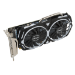 MSI RX 570 ARMOR 8G OC graphics card Radeon RX 570 8 GB GDDR5