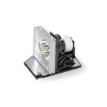 MicroLamp ML12117 180W projector lamp