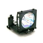BTI DT01371 projector lamp