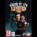 Nexway BioShock Infinite: Panteón marino - Episodio 2 (Mac) Español