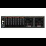 "IBM 88Y7419 drive bay panel 2.5"" Bezel panel Black"