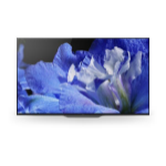 "SONY Bravia 75"" QFHD Premium 4K (3840 x 2160), Edge LED, HDR, Android, Portrait, 17/7hrs, X-Reality"