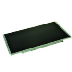 2-Power SCR0064A notebook spare part Display