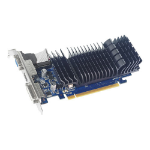ASUS 210-SL-TC1GD3-L GeForce G210 1GB GDDR3ZZZZZ], 90-C1CSI0-L0UANAYZ